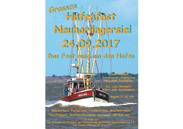hafenfreunde-a2-1a-2017